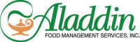 Aladdin Food Management